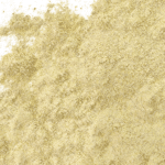 frankincense powder