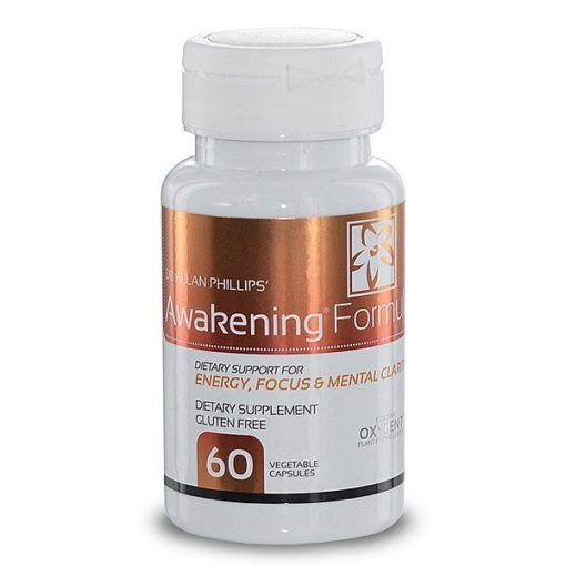dr-allan-phillips-awakening-energy-formula-thaw_1